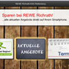 free-wifi-service-rewe-richrath-start-ipad